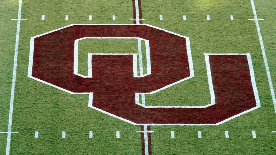 Oklahoma's Joe Mixon not attending team activities after alleged assault