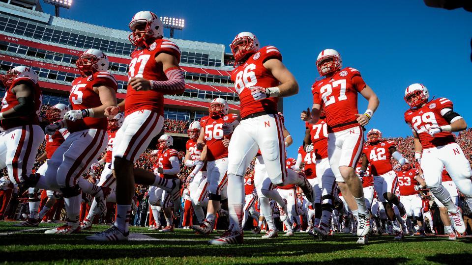 Nebraska unveils alternate uniform for Sept. 27 game vs. Illinois