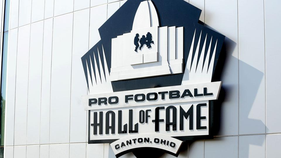 Pro Football Hall of Fame to consider adding contributor category