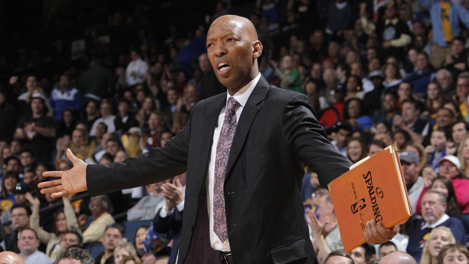 Sam Cassell reportedly leaves Wizards for Clippers assistant coaching job