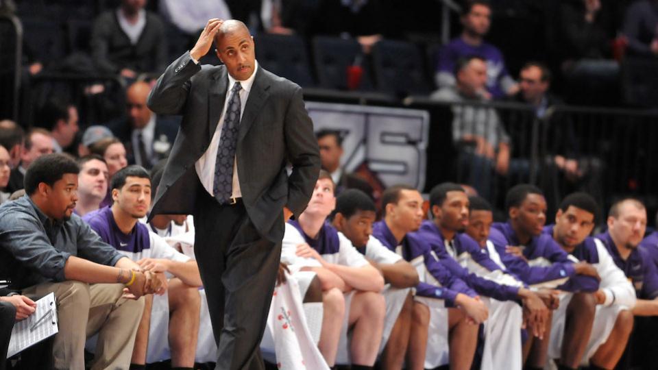 Gonzaga, Washington to renew hoops rivalry in 2016-17 season