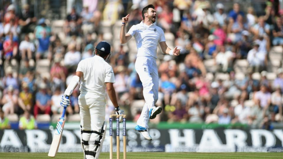 India vs England: Live cricket streaming, scores, squads