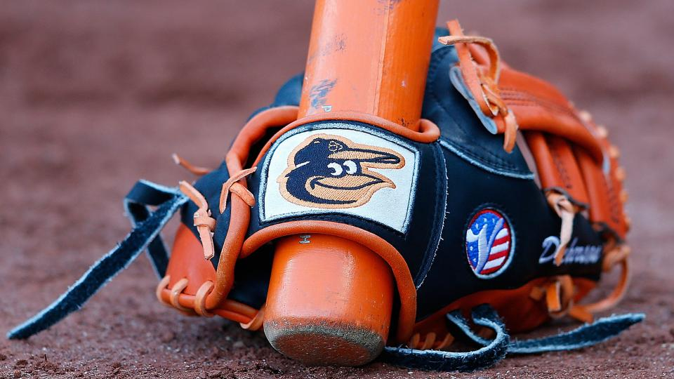 Report: Orioles win initial broadcast rights battle over Nationals