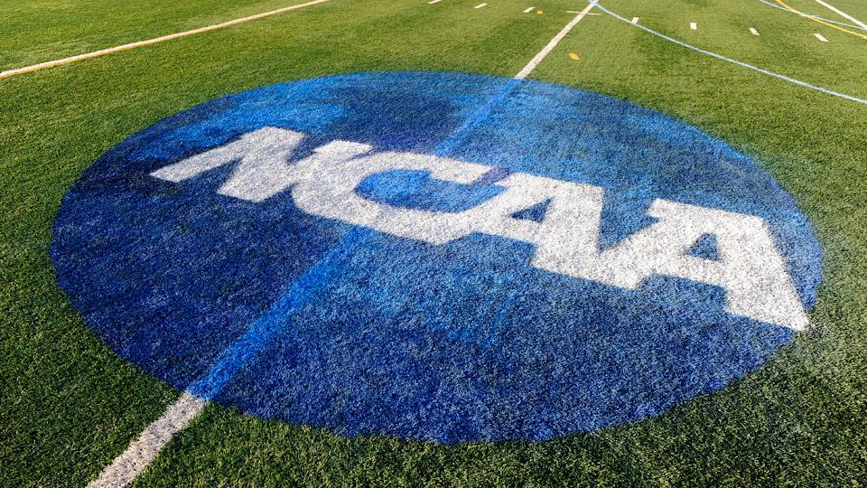 Ed O'Bannon lawsuit: Judge rules against NCAA