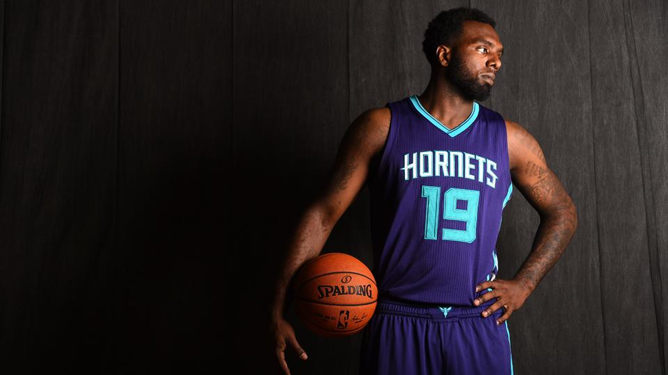 Court date for P.J. Hairston assault case moved to September