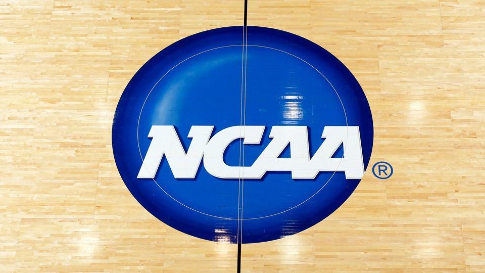 Federal judge rules against the NCAA in landmark O'Bannon antitrust case