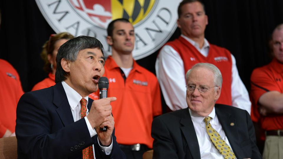 Maryland, ACC reach $31 million settlement in lawsuit