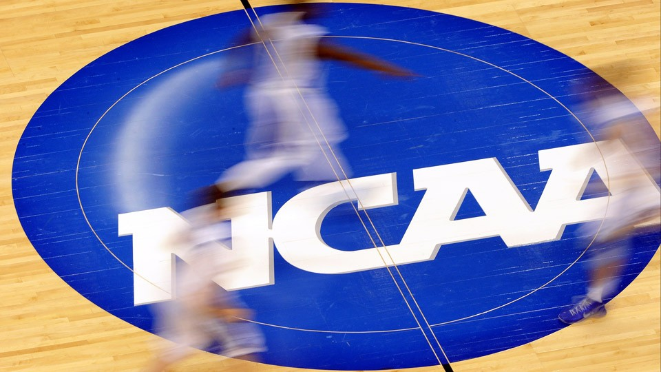 Next steps in O'Bannon case: Both NCAA and the plaintiffs could appeal