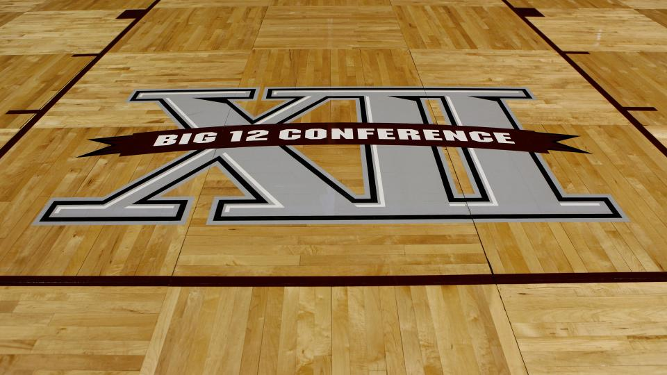 SEC/Big 12 Challenge schedule released
