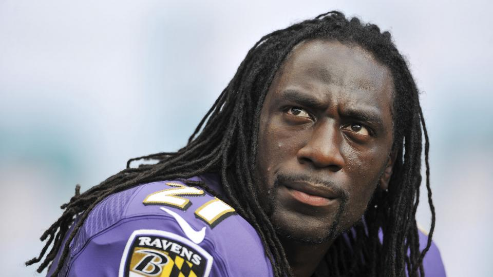 Ravens cornerback Lardarius Webb hopes to play in preseason