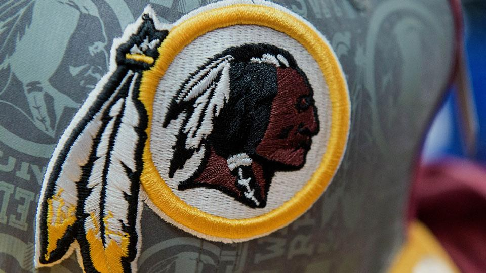 Redskins release video of Native Americans defending name