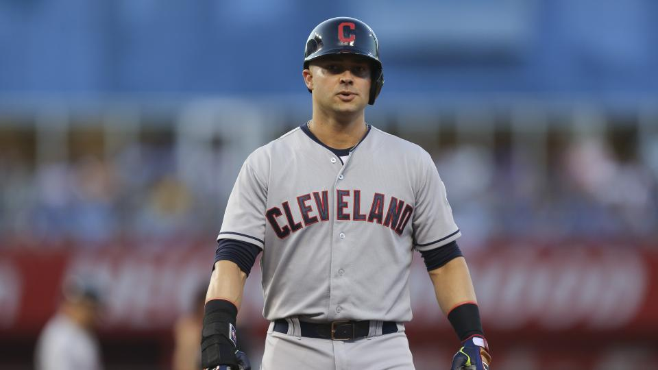 Report: Nick Swisher to seek second opinion on right knee