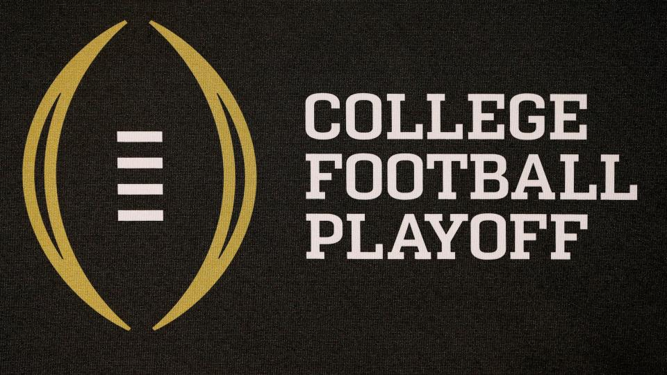 Protocol released for College Football Playoff Final Selection Committee