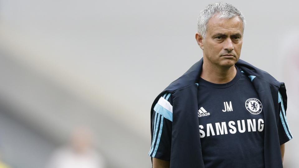 Jose Mourinho has a new stable of talent after a fruitful transfer window, making Chelsea one of the favorites to win the Premier League title again.