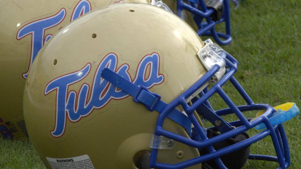Sexual assault lawsuit alleges Tulsa violated Title IX laws