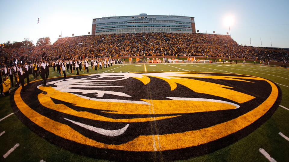 Report: Missouri violated Title IX laws by not investigating rape allegation
