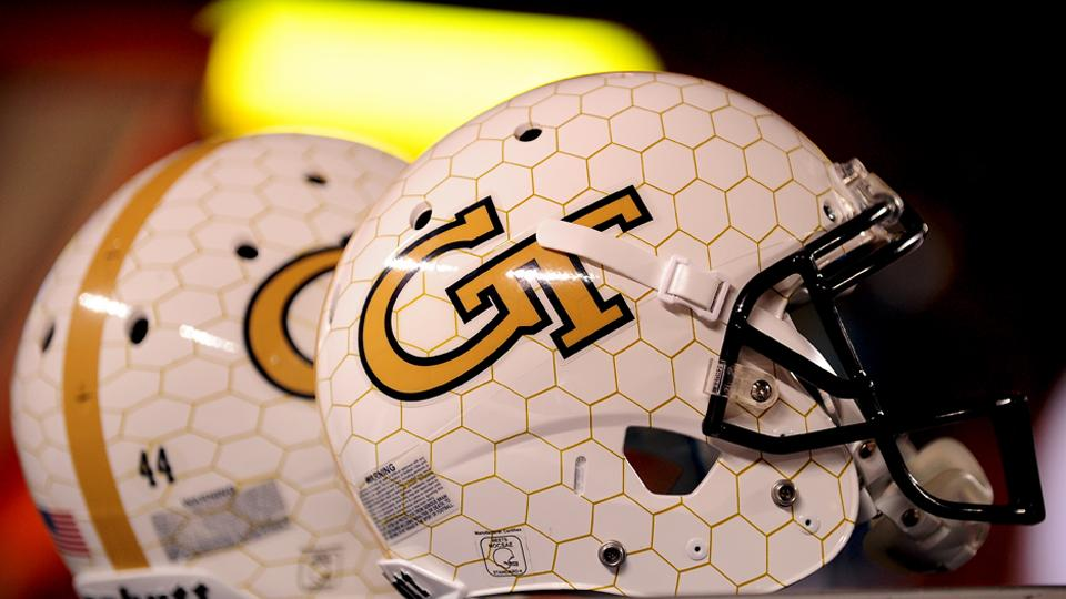 Georgia Tech censured by NCAA for failure to monitor