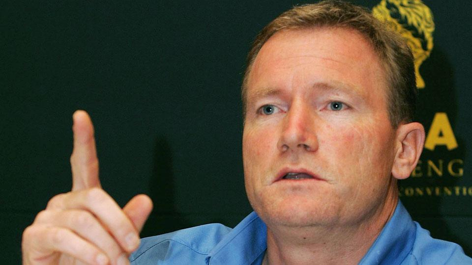 Cardiff City calls for LMA chief to resign following Mackay apology