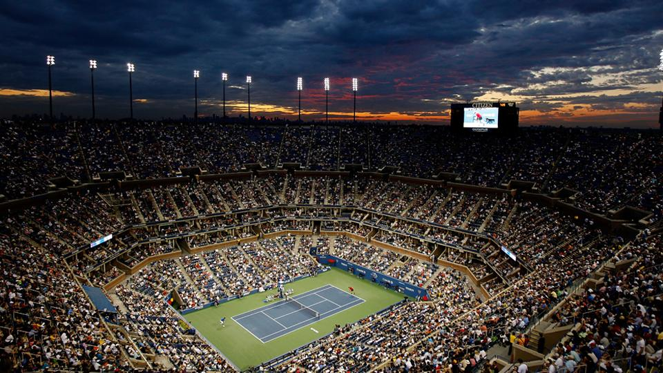 Report: USTA funds benefit current, former board members