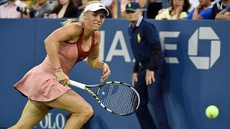 Daily Bagel: Wozniacki opens up about her relationship with McIlroy