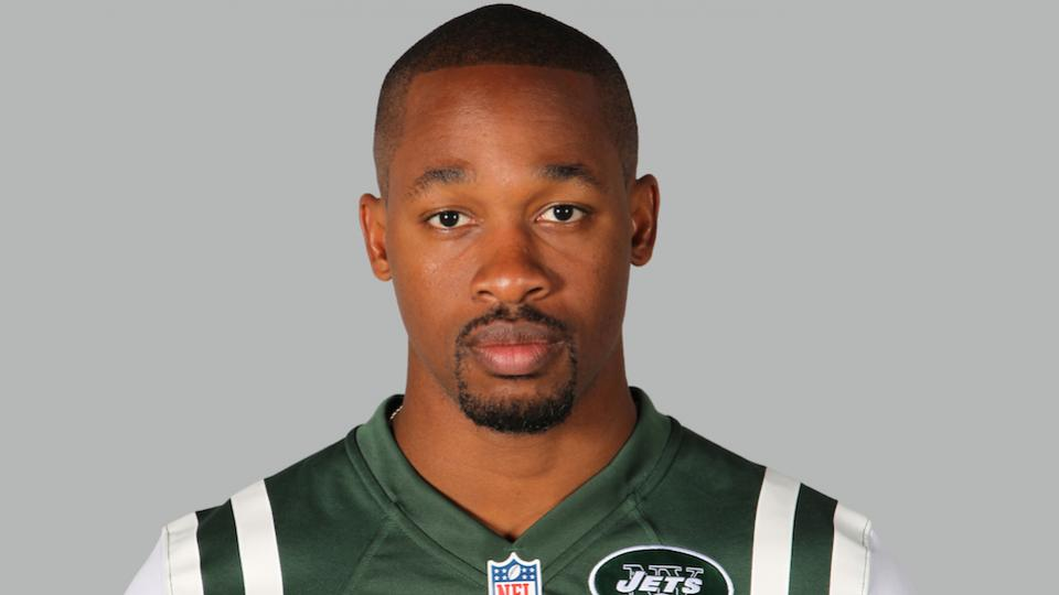 Suspended Jets CB Dimitri Patterson refutes claims he went AWOL