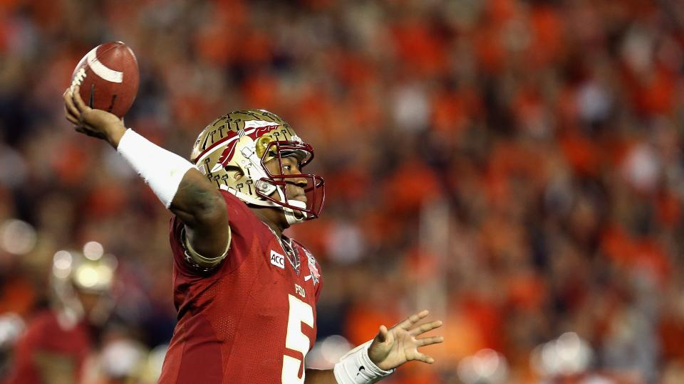 ACC schedule: TV, radio, live stream for all Week 1 games