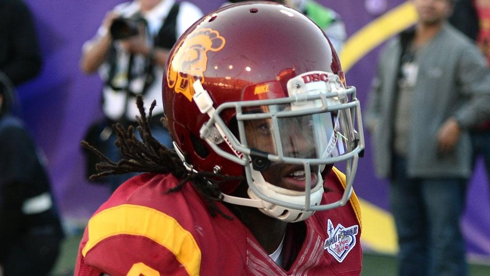 Police investigating Josh Shaw in possible domestic violence incident