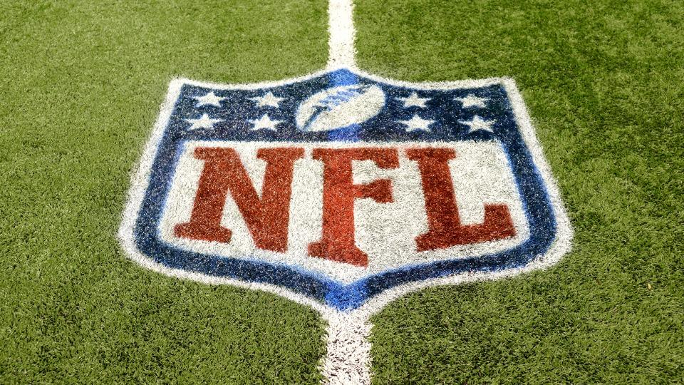 AFL-CIO supports NFL TV blackout rule