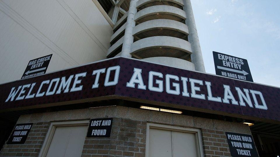 Texas A&M's victory cost a local furniture store over $1m in refunds