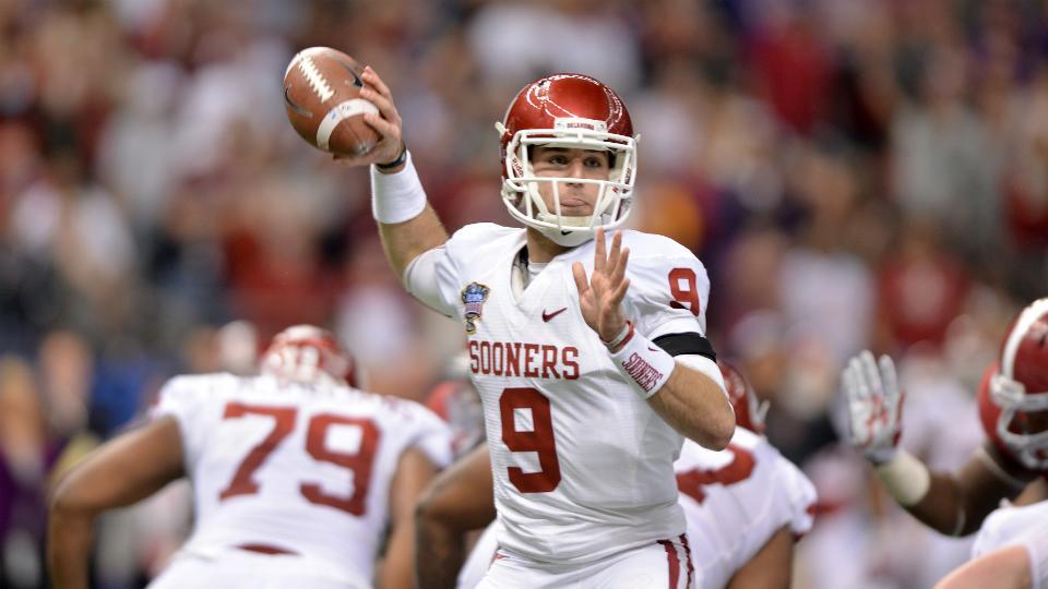 Louisiana Tech vs. Oklahoma: Game time, live stream, TV coverage