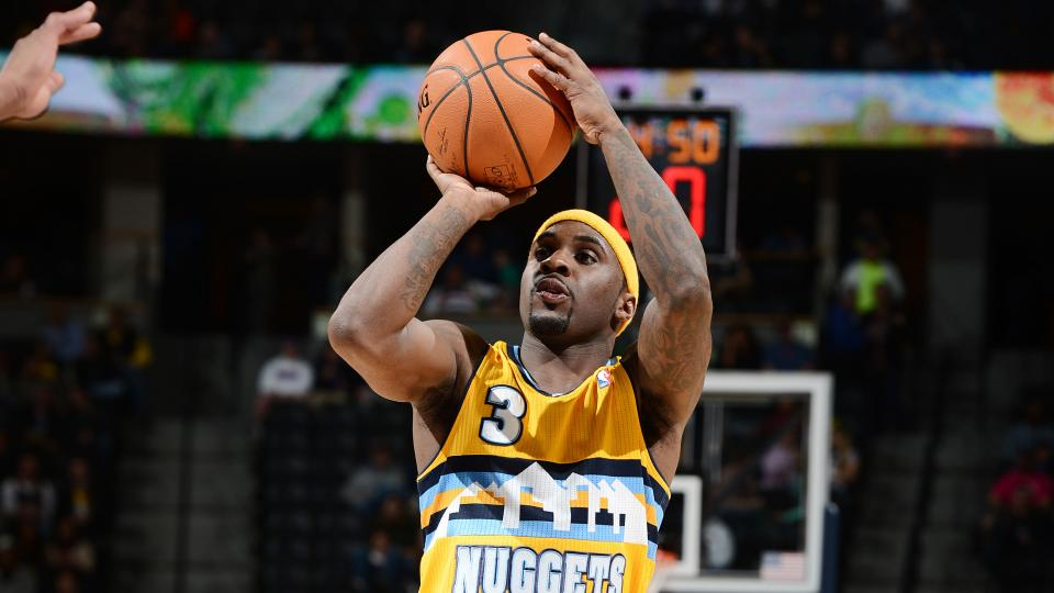 Ty Lawson: People will sleep on Nuggets after injury-plagued season