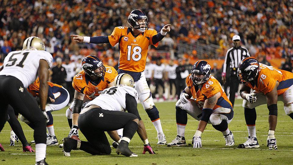 NFL predictions 2014: SI.com experts predict Super Bowl XLIX, more