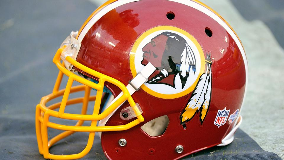 New poll: Majority of NFL players support Redskins name