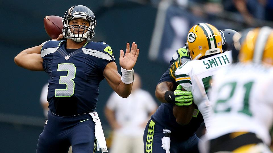 Previewing all 32 NFL teams