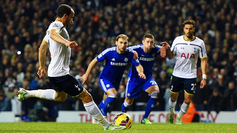 Red Zone-esque program could revolutionize soccer TV consumption