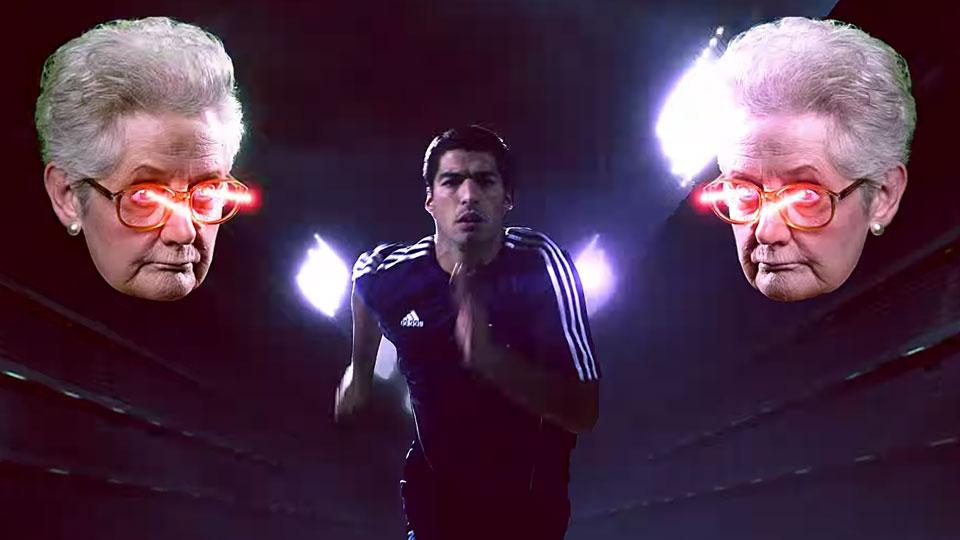 new adidas shoes commercial>>adidas gym trainers