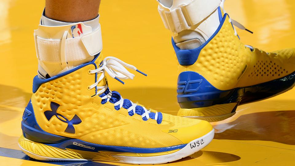 Buy cheap Online stephen curry shoes 3 men 42,Fine Shoes