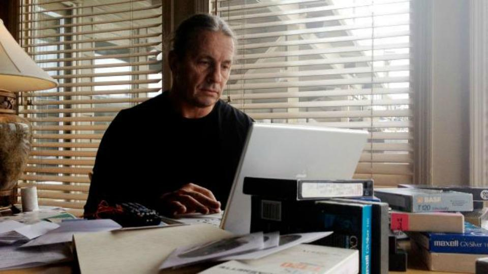 Bret Hart discusses Triple H, Survivor Series and bad booking in WWE
