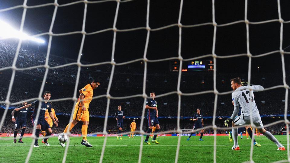 watch barcelona match live online