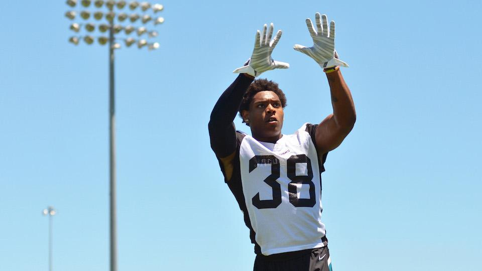 Jalen Ramsey Injury: Updates on Jaguars DB's Knee and Recovery