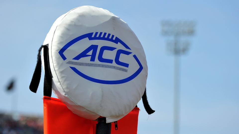 ACC Network to Launch in August 2016