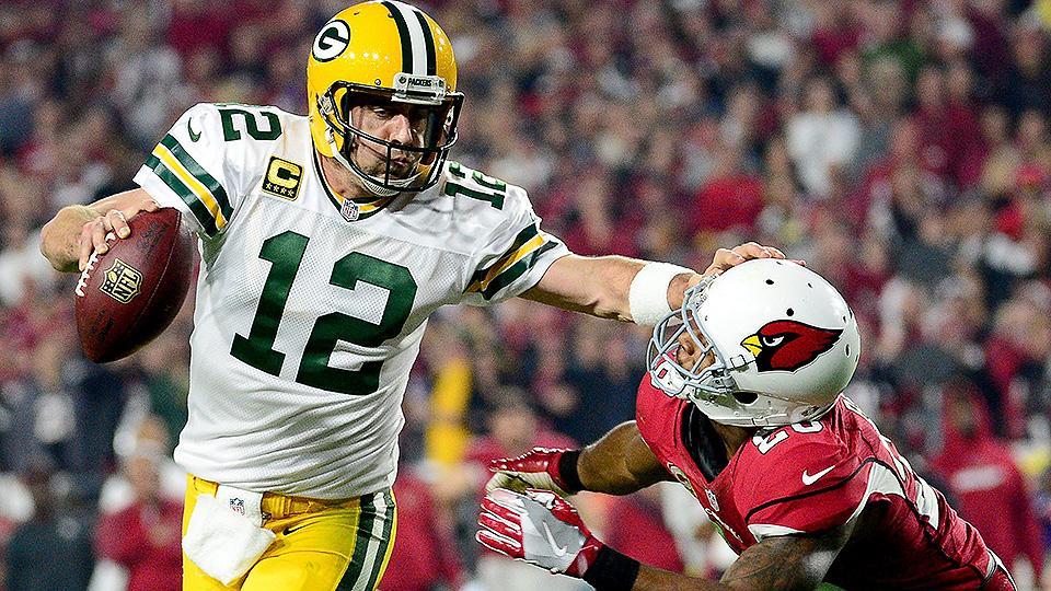 Packers make bid to host the NFL Draft