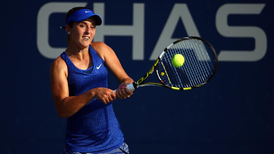 What you need to know about Catherine 'CiCi' Bellis