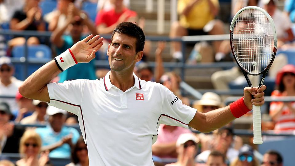 Previewing Djokovic-Murray and more U.S. Open quarterfinals predictions