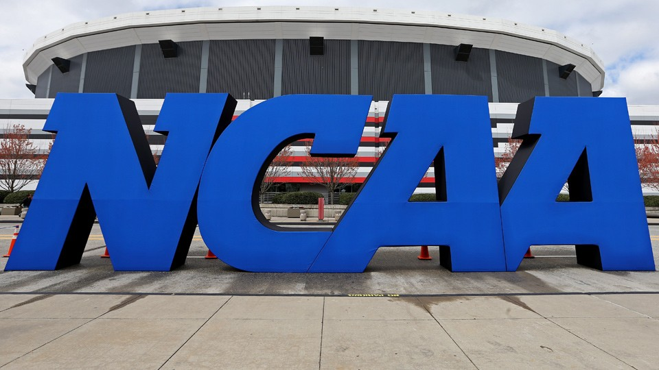 What Ed O'Bannon's victory over the NCAA means moving forward