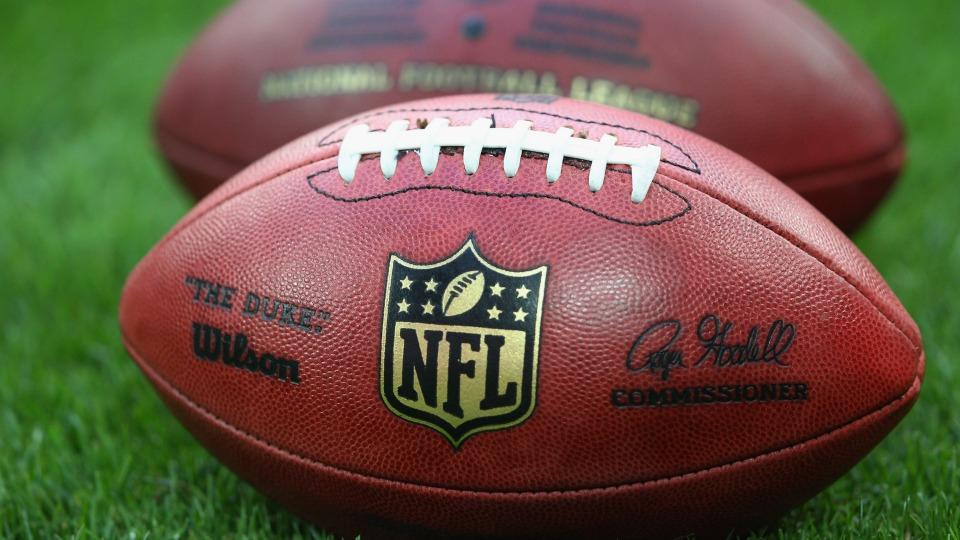 DirecTV to offer new channel dedicated to fantasy football coverage