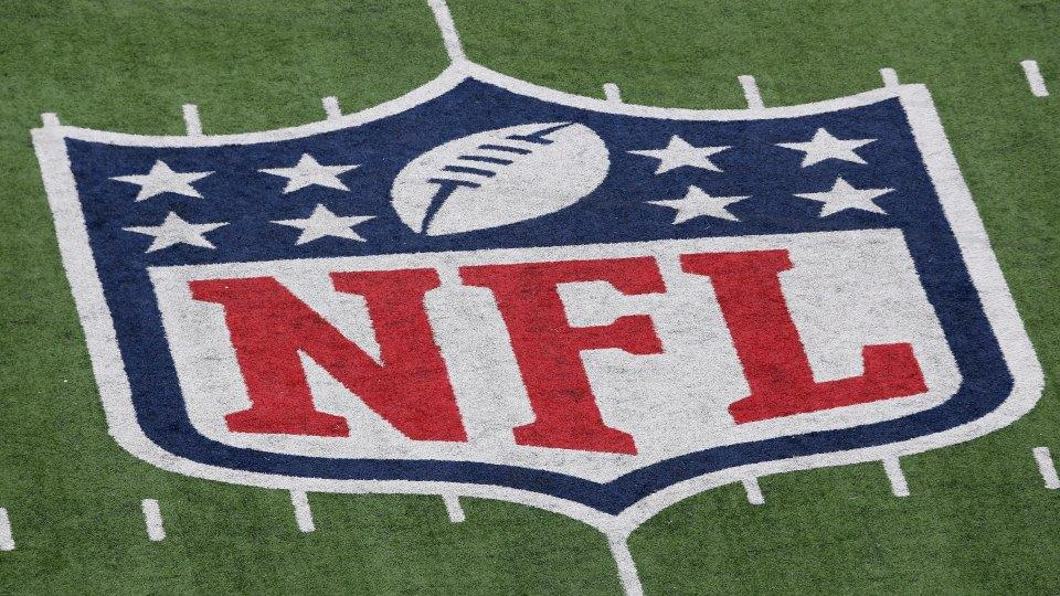 Concussion settlement banner ad appears on NFL's website