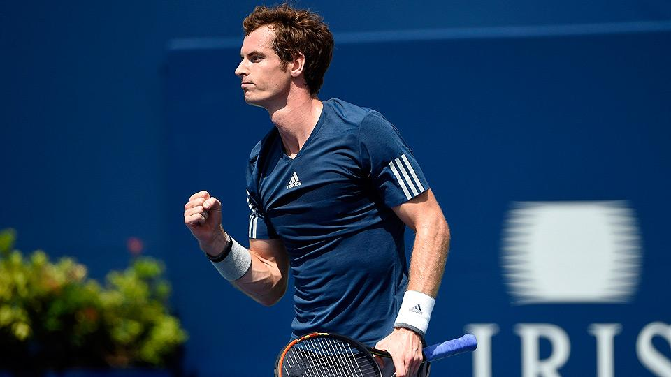 Daily Bagel: Could Murray make his first final since 2013 Wimbledon?
