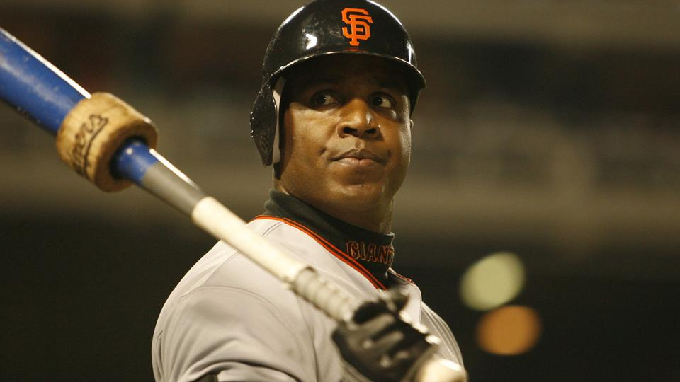 Rule change to Hall of Fame ballot isn't death blow for steroid era