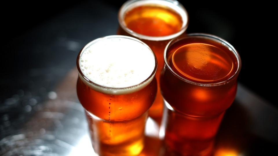 Minor League team refuses to sell Belgian beer